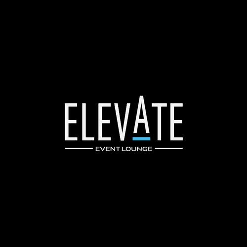Elevate Wordmark