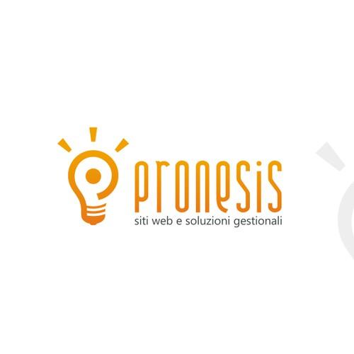 Pronesis