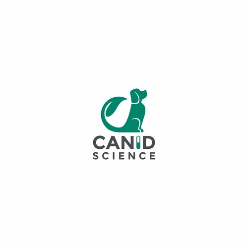 CANID SCIENCE