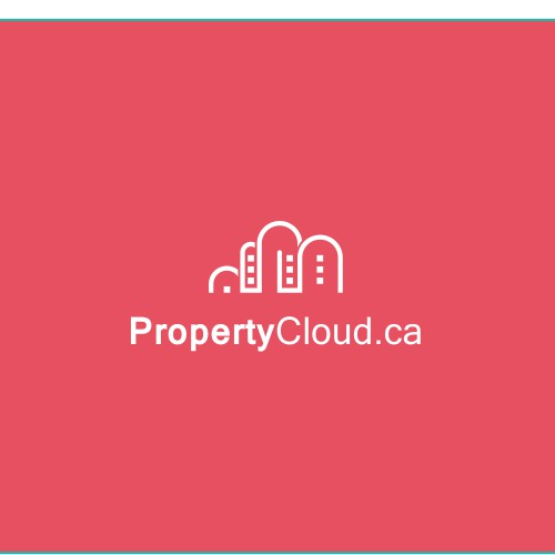 Logo for property