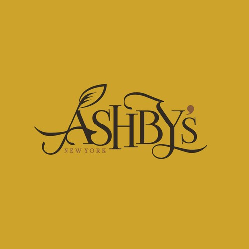 Ashby's Cafe, New York