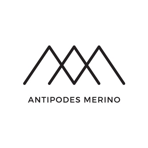 Antipodes Merino Entry