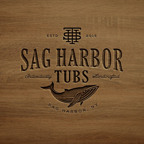 *** Awesome Luxury Wooden Hot Tub Company made in The Hamptons!