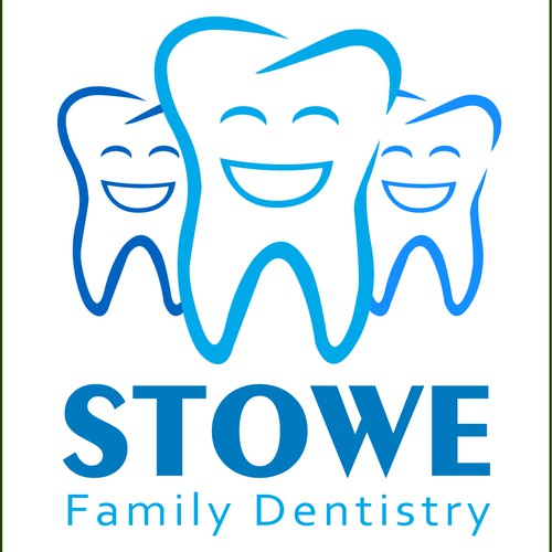 Stowe family dentistry