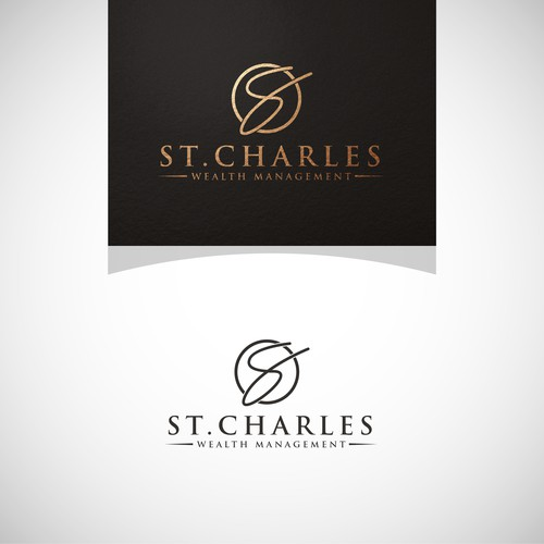 St. Charles Wealth Management