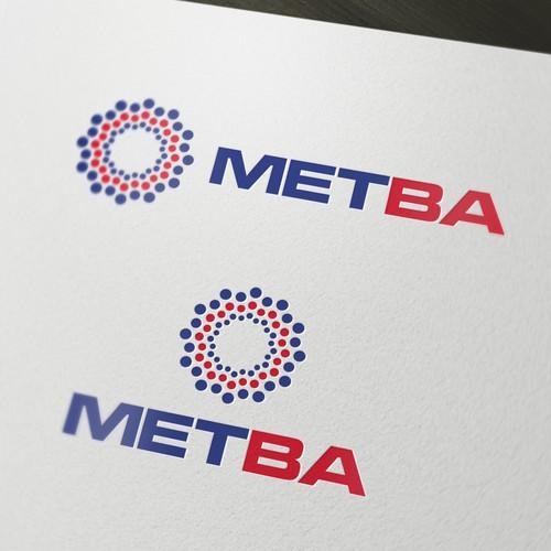 Logo pour une nouvelle entreprise d'un grand groupe du Bâtiment et de l'Immobilier