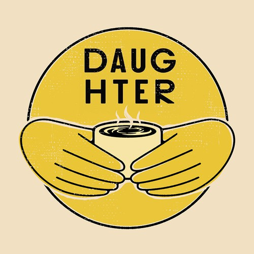 Daughters Coffee Logo