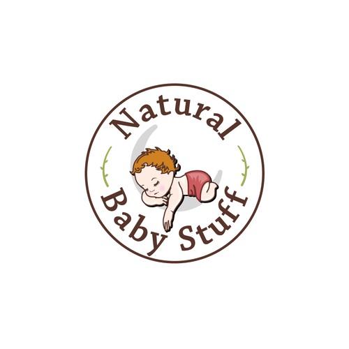 Natural baby Stuff