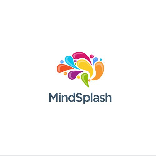 mindsplash