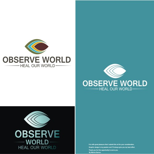 Observe World