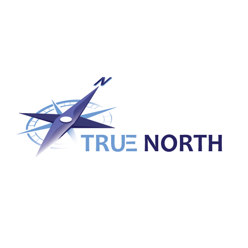 TRUE NORTH PROJECTS