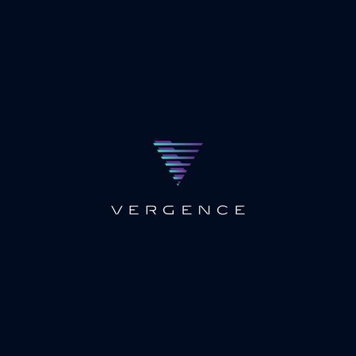vergence logo