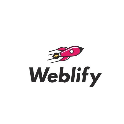 Weblify