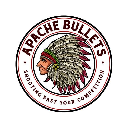 Apache Bullets