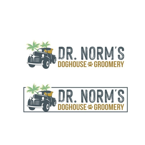 dr norms