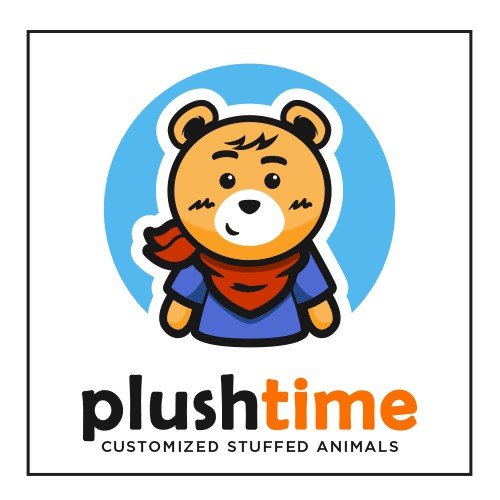 Plush Time