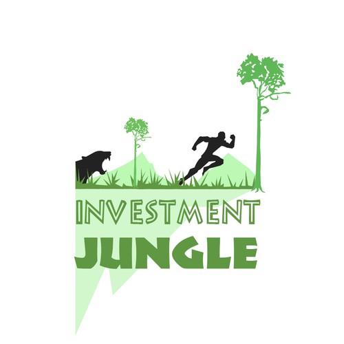 Investment Jungle
