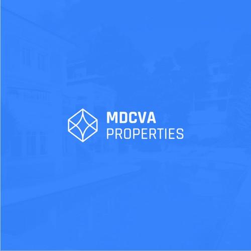 MDCVA Properties