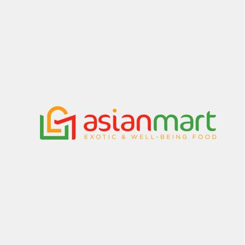 Asian Mart