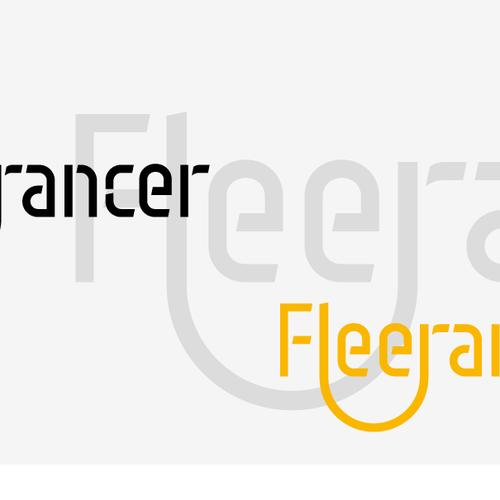 Fleerancer logo