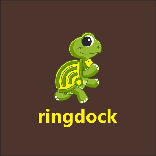 RingDock