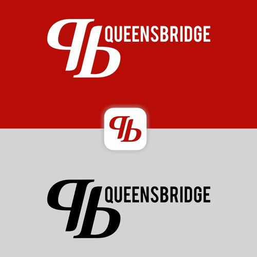 Queensbridge