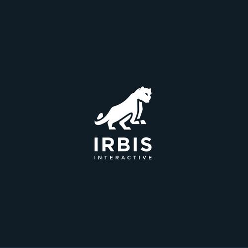 Irbis Interactive