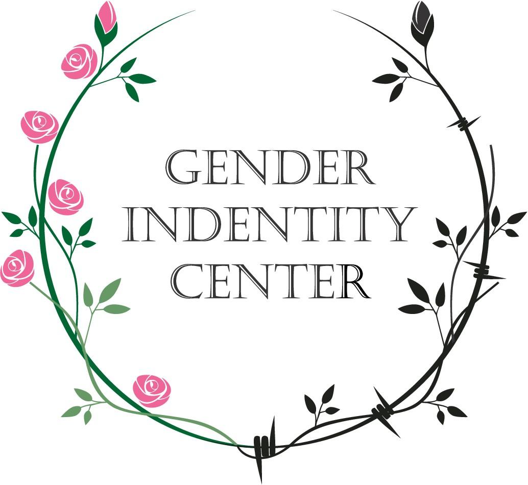 Gender: Masculinity vs Femininity