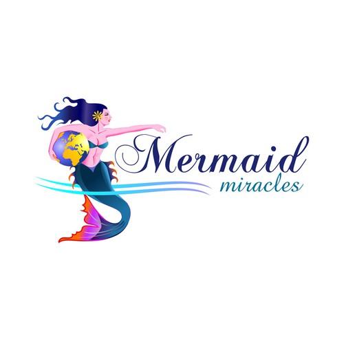 mermaid miracles