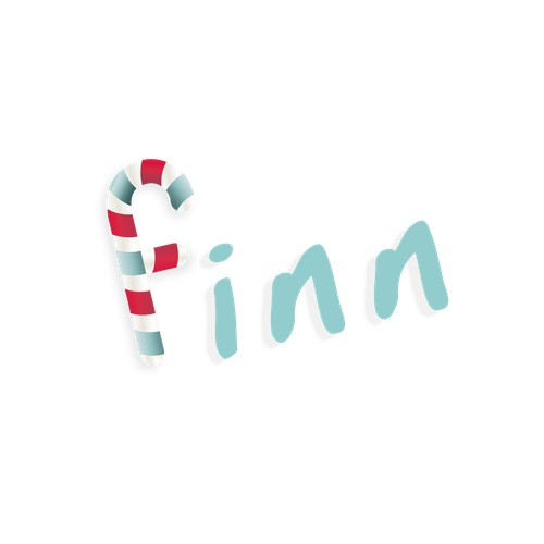 Logo 'Finn'