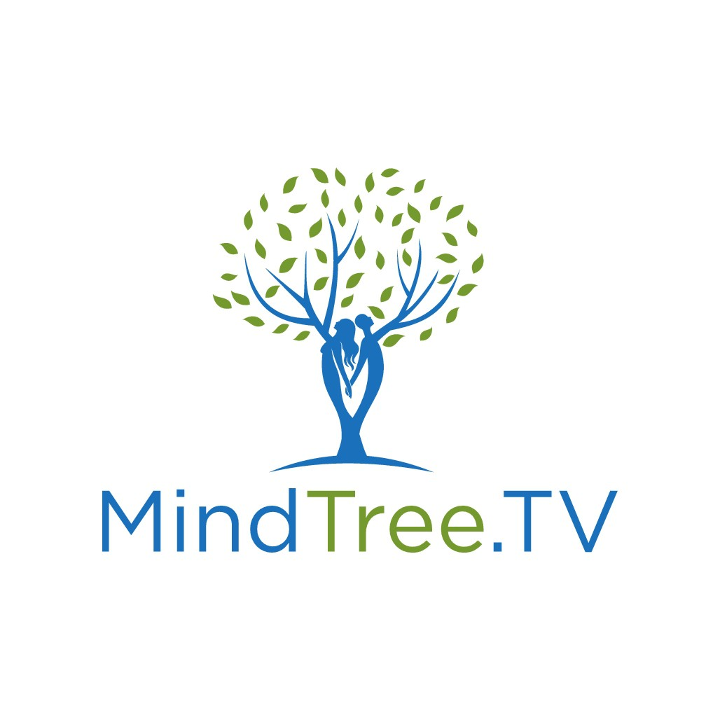 Create A Personal Development Logo MindTree.TV