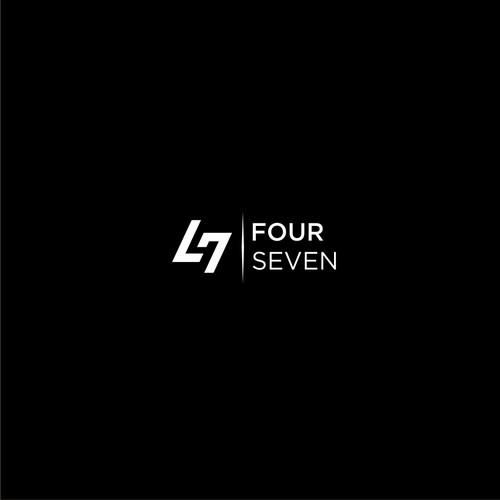 four seven