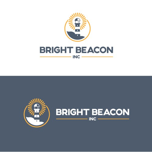 Bright Beacon