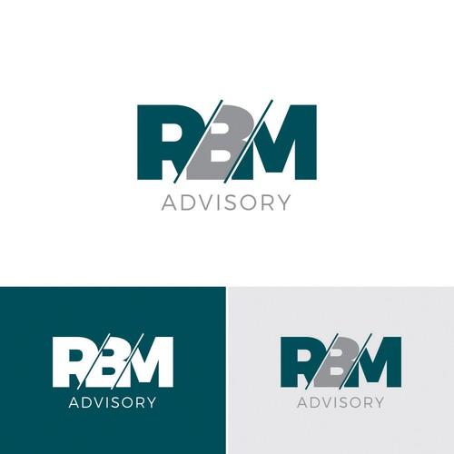 RBM Advisory