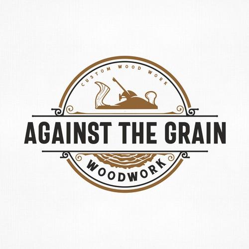Against the Grain Woodwork