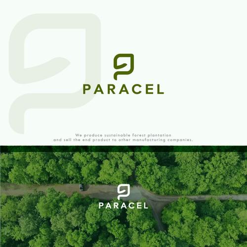 PARACEL