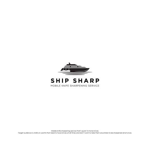 Ship Sharp