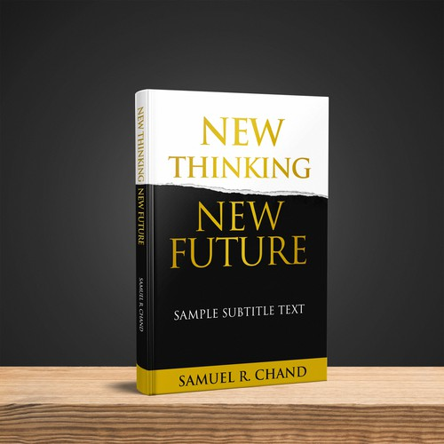 New thinking New future