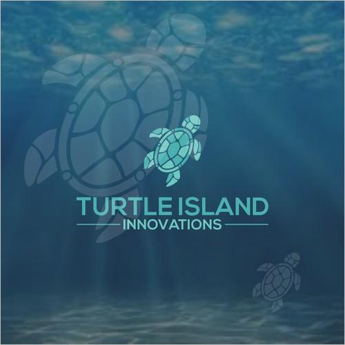 Turtle Island Innovations