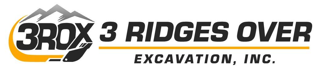 Woman owned excavation company seeking logo