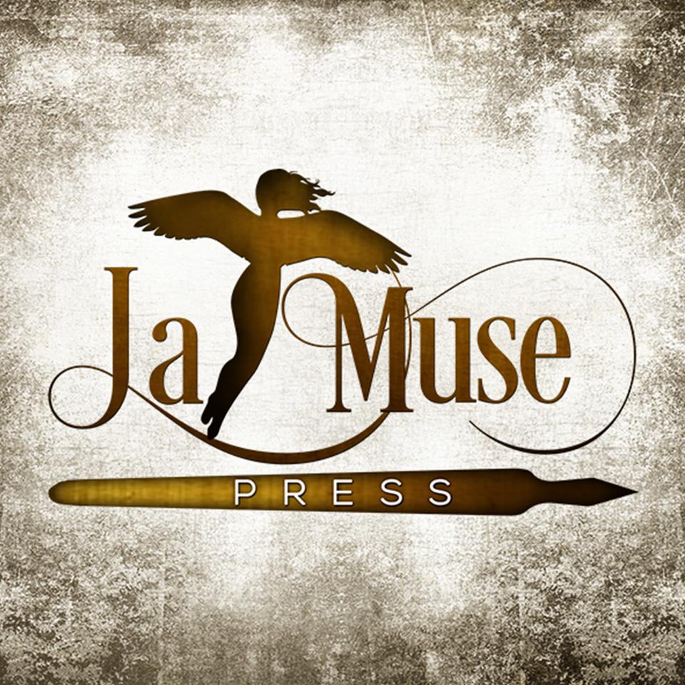 La Muse Press Logo