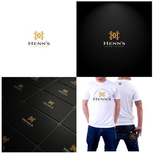 Henn's