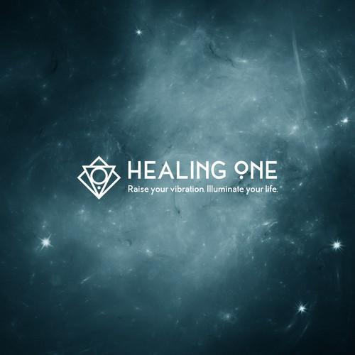 Healing One
