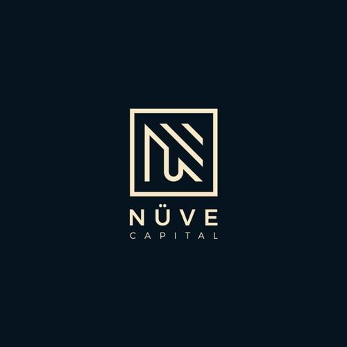 Nuve Capital