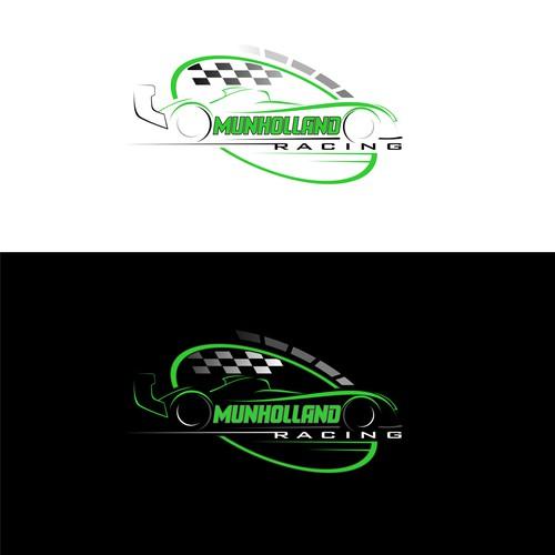 Munholland Racing