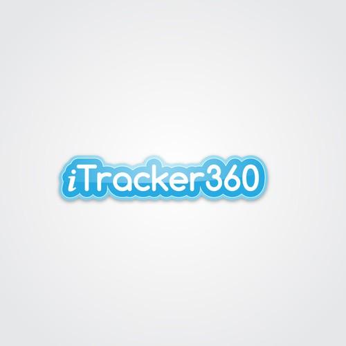 itracker360