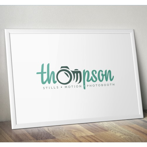 Designs For thompson