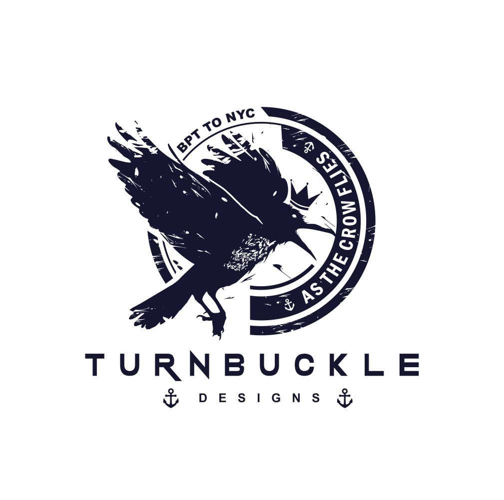Turnbuckle Time