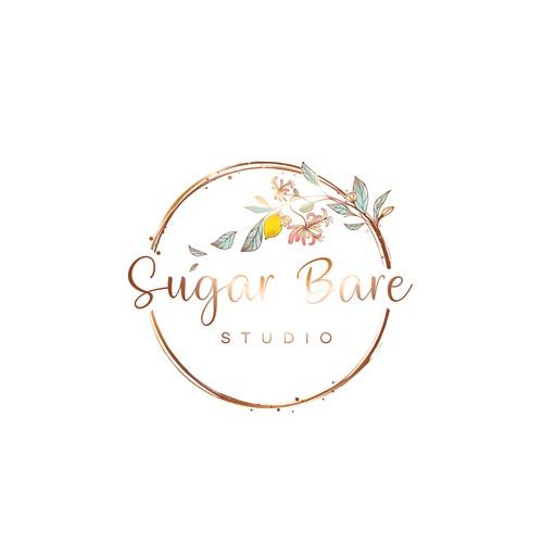Sugar Bare