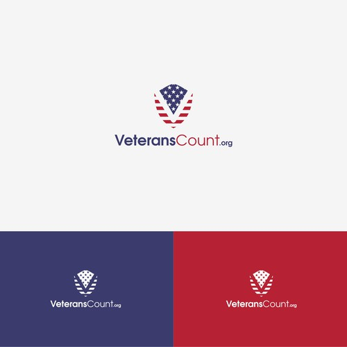 Veterans Count